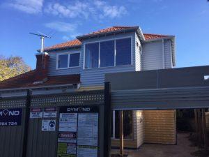 custom home builders brighton