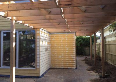 Brighton Renovation Project_6580