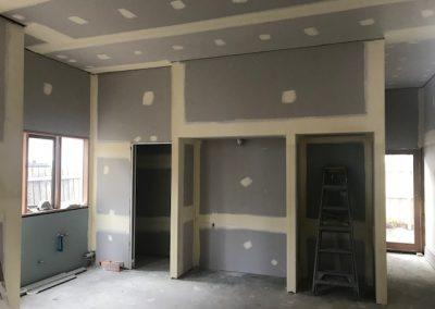 Brighton Renovation Project_6866