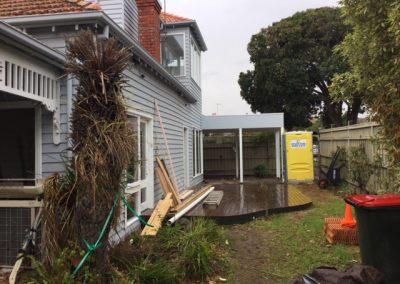 Brighton Renovation Project_7062