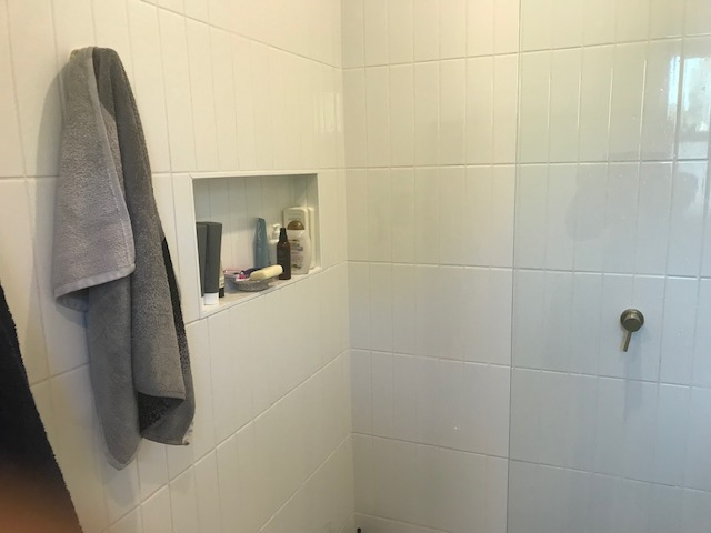 Small Bathroom Renovations, Kitchen and Bathroom Renovations, Apartment Renovation