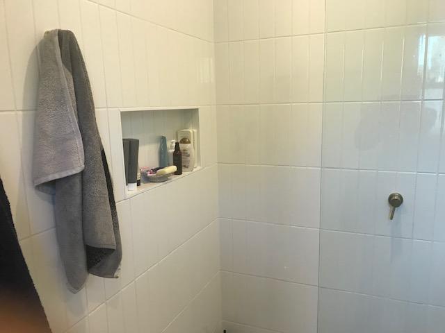 Small Bathroom Renovations, Kitchen and Bathroom Renovations