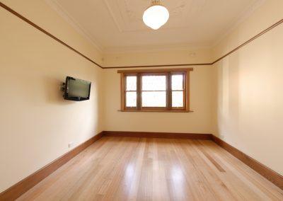 Insurance Reinstatement Melbourne-012
