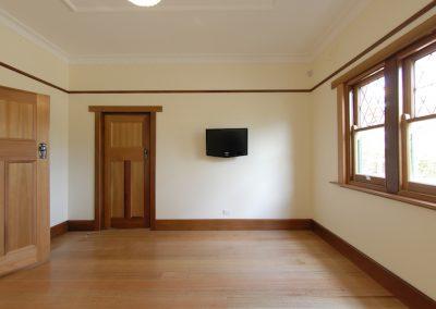 Insurance Reinstatement Melbourne-013