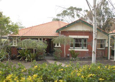 Insurance Reinstatement Melbourne-138