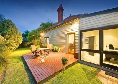 home extensions, custom home builders Melbourne