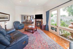 house renovation, custom home builders Melbourne