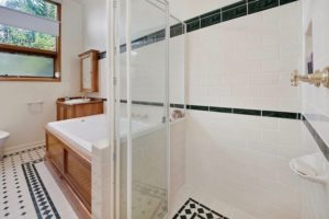 kitchen and bathroom renovations, custom home builders Melbourne