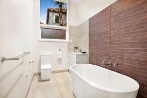 bathroom renovation, custom home builders Melbourne