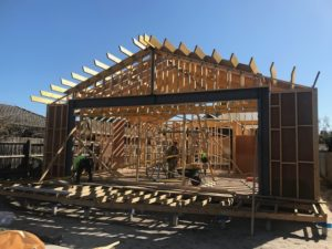 home extensions melbourne, custom builders melbourne