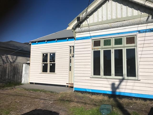 custom home builder melbourne, house extension