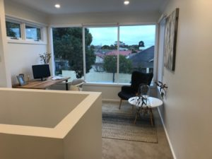 Home Extensions Melbourne, Custom Builders Melbourne