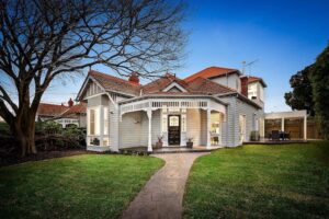 brighton home extension, melbourne custom builders