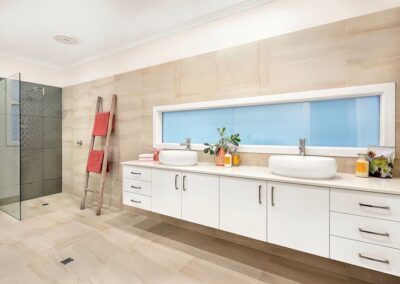 brighton bathroom renovations, melbourne custom home builders
