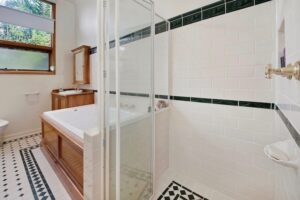 bayside area bathroom renovations, house renovation companies melbourne