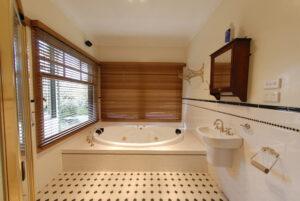Bathroom Renovations Melbourne, Custom Home Builders