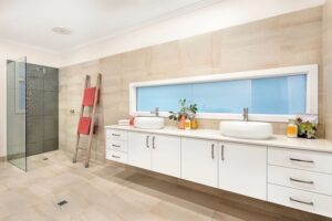 Bathroom remodel, home extensions melbourne