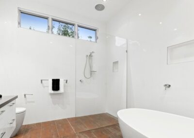 Bathroom renovations melbourne, custom home builders