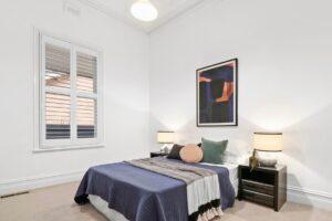melbourne custom builder, bedroom renovations melbourne