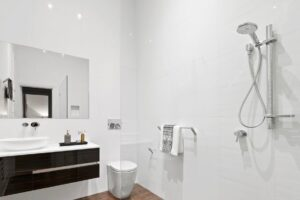 kitchen and bathroom renovations Melbourne, custom builder