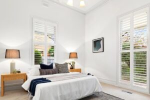 melbourne bedroom renovations, custom builder