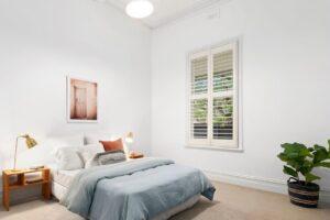 melbourne bedroom renovations, melbourne builder, home renovations