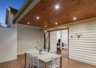 melbourne home builders, home renovations and extensions