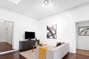 custom builders melbourne, melbourne home renovations