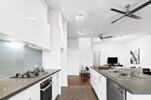 kitchen renovation melbourne, melbourne building company