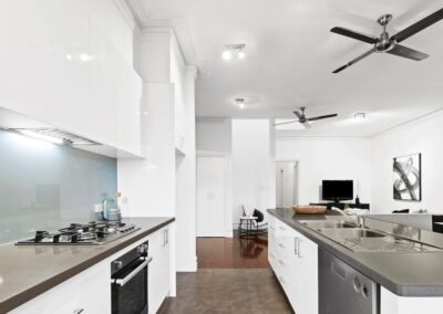 kitchen renovation melbourne, melbourne building company