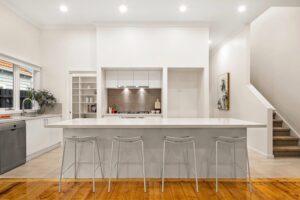 House renovation melbourne, melbourne home renovation companies