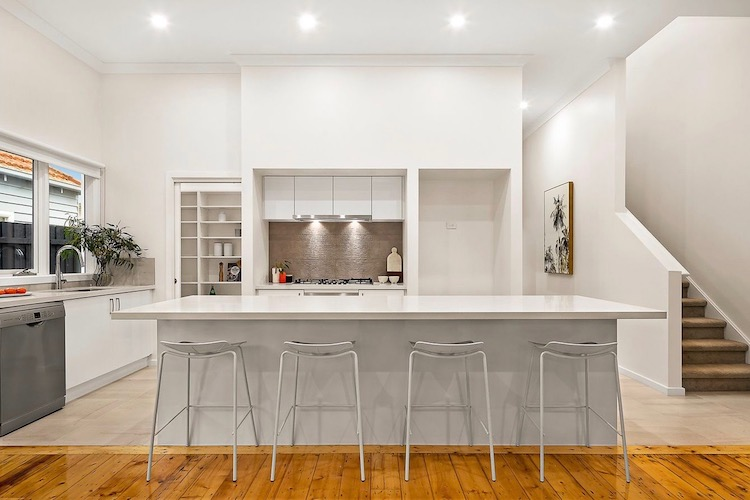 House renovation melbourne, melbourne home renovation companies