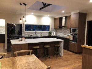 renovation companies melbourne, melbourne kitchen renovation