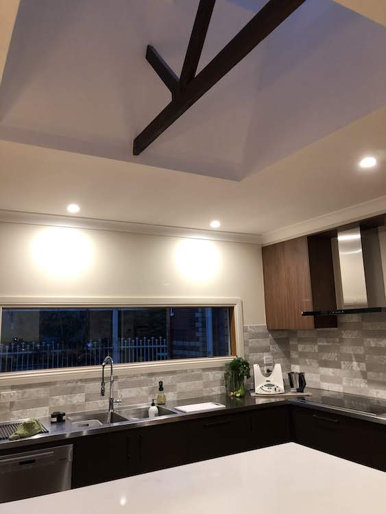 melbourne building renovation, renovation companies melbourne, kitchen renovation