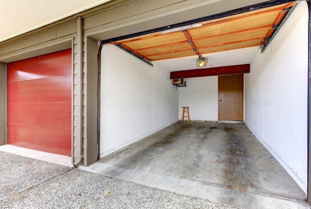 Dymond Homes - Garage Home Extension Melbourne