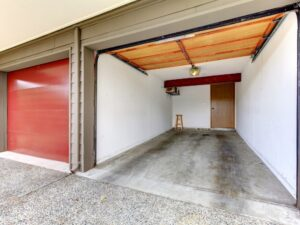 Dymond Homes - Garage Home Extension Melbourne