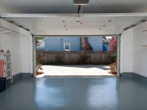 Garage Home Extension Melbourne