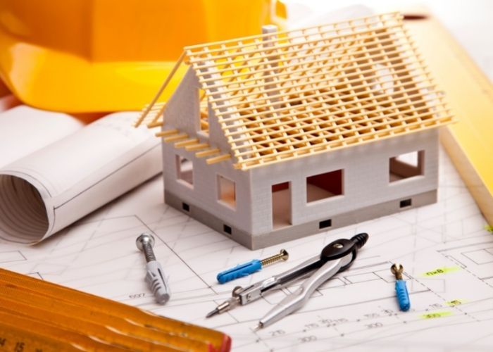 Consider whether to Renovate, Extend or Rebuild in Melbourne