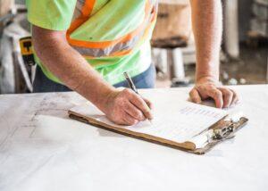 Decide on a Melbourne Home Renovation, Extension, or Rebuild