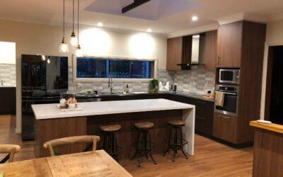 Kitchen Renovation Narre Warren