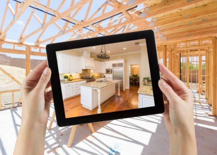 Kitchen Renovation – How To Get Your Perfect Kitchen